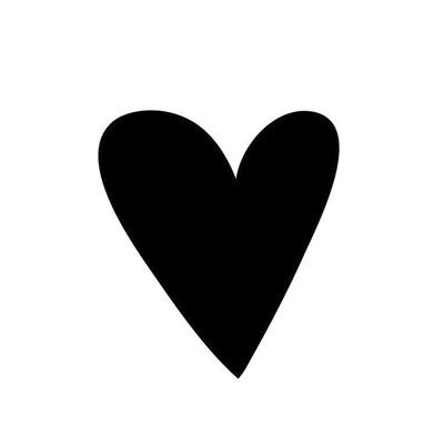 Logotipo amarme