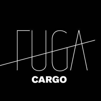 Logotipo fugacargo