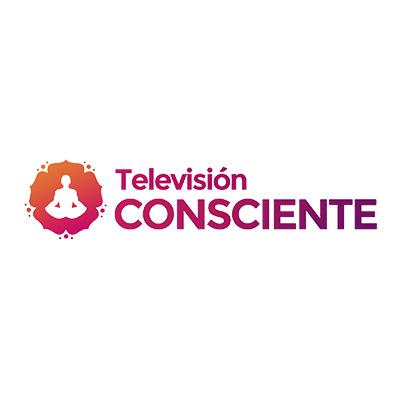 Logotipo Centro Calita