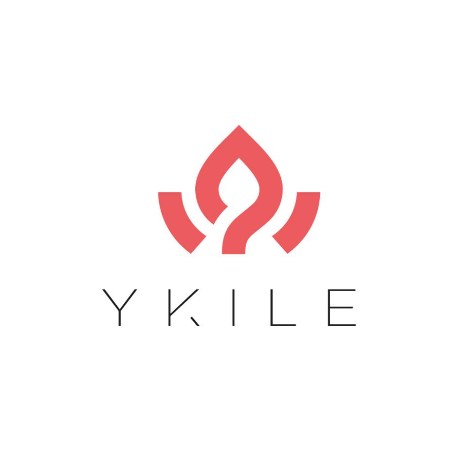 Logotipo Ykile