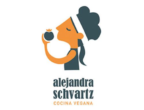 Alejandra Schvartz y su Showcooking en Big Yoga